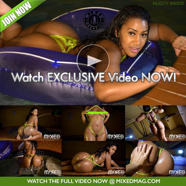 katt-leya-sling-nude-video-mixed-magazine