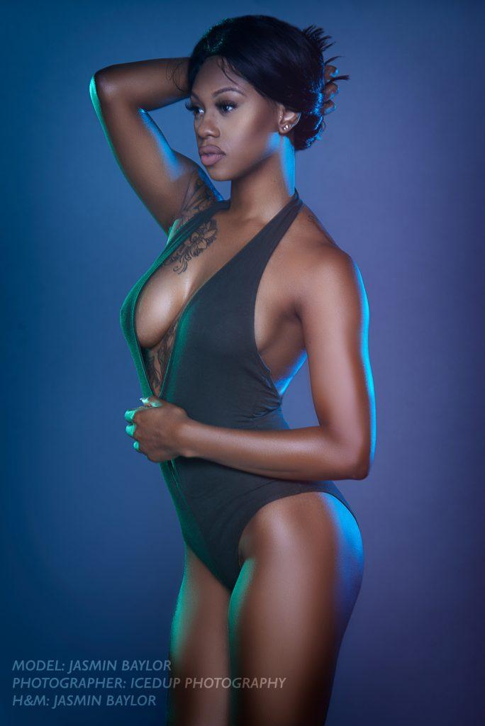 Jasmin-Baylor-001-icedup-photo---wizsdailydose