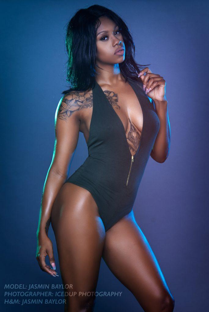 Jasmin-Baylor-002-icedup-photo---wizsdailydose