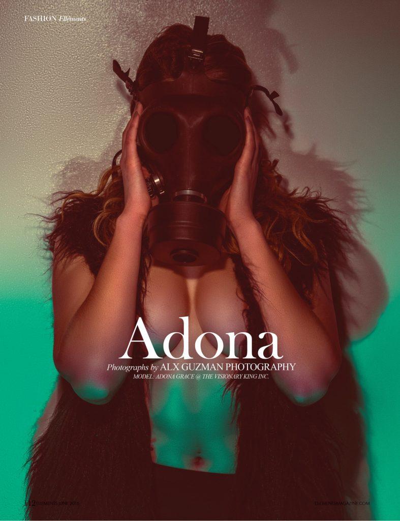 Adona-Grace-in-ellements-magazine-shot-by-alxguzman-photography