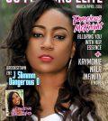 99 elite magazine