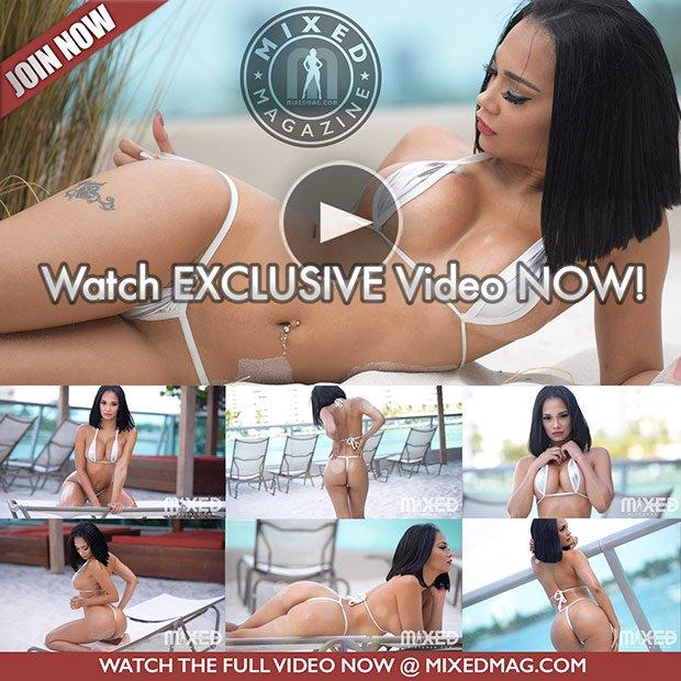 chelsea-lovelace-video-mixed-magazine2